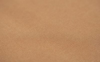 Nylon (polyamide) fabrics for rubber adhesion
