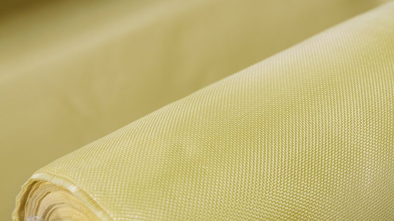 Textiles for EPDM – Compotex