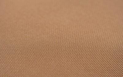 Textiles for Neoprene