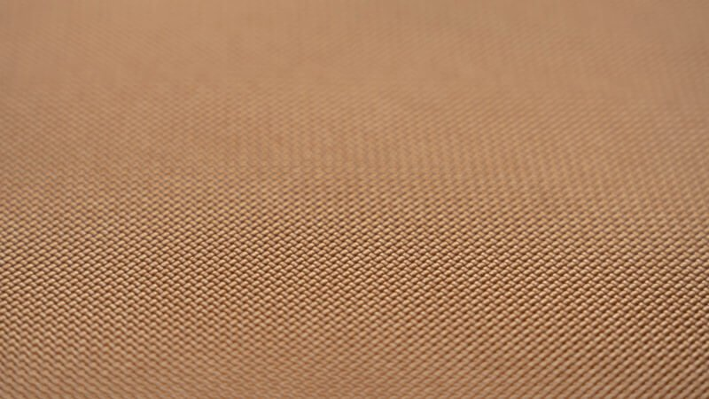 Textiles for Neoprene – Compotex