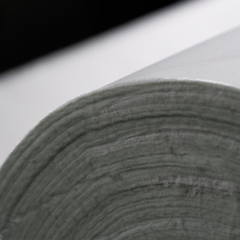 Polyester and glass to silicone rubber – Compotex technologies
