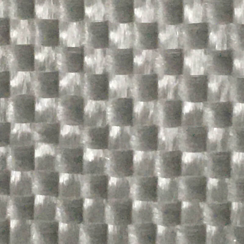 Polyester RFL dipped – Compotex technologies